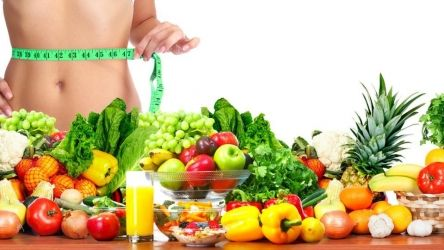 Why To Choose A Weight Management Program - A Dietitian & Nutritionist Thought & View